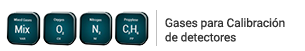 menu-gases-calibracion2